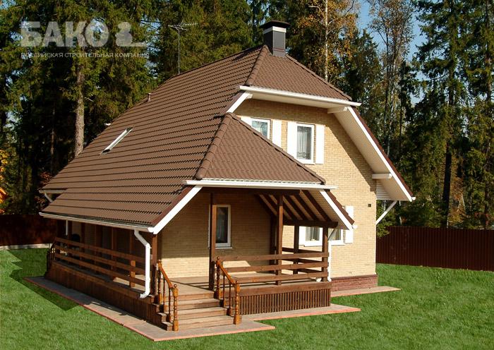 строительство каркасных домов, каркасные дома, загородный дом, каркасное строительство под ключ